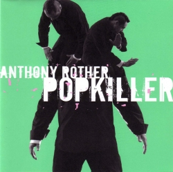 Anthony Rother - Popkiller