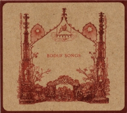 boduf songs - Boduf Songs