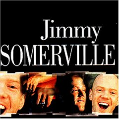 Jimmy Somerville - Master Series