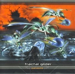 Fractal Glider - Parasite
