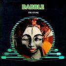 Babble - The Stone