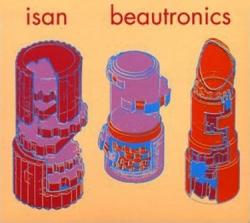 isan - Beautronics