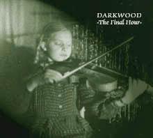 Darkwood - The Final Hour