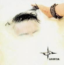 Dagoba - Dagoba