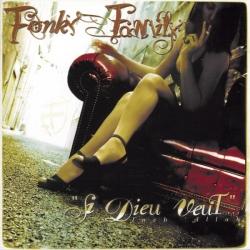 Fonky Family - Si Dieu Veut....