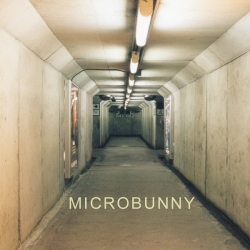 Microbunny - Microbunny