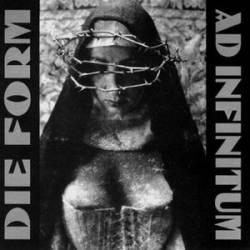 Die Form - Ad Infinitum