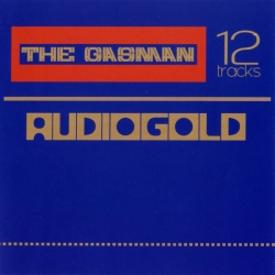 The Gasman - Audiogold