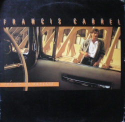 Francis Cabrel - Photos De Voyages