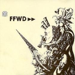 FFWD - FFWD
