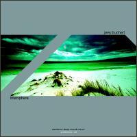 Jens Buchert - Intersphere