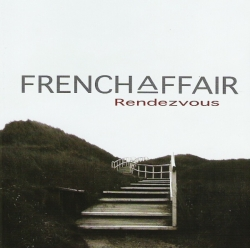 French Affair - Rendezvous
