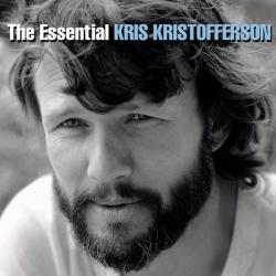 Kris Kristofferson - The Essential Kris Kristofferson