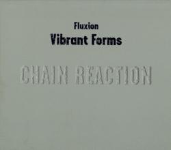 Fluxion - Vibrant Forms