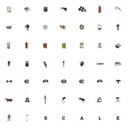 Matthew Herbert - Scale