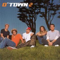 O-Town - O2