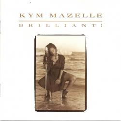 Kym Mazelle - Brilliant!