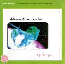 Diferenz - Epilogue