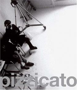 Pizzicato Five - Pizzicato Five I Love You - Compiled By KONISHI Yasuharu