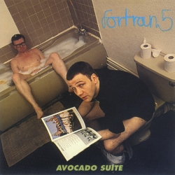 Fortran 5 - Avocado Suite