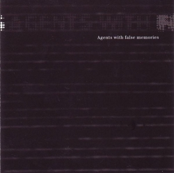 Agents With False Memories - Agents With False Memories
