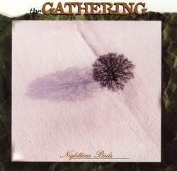 The Gathering - Nighttime Birds