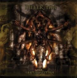 Melek-Tha - Apokalypsia