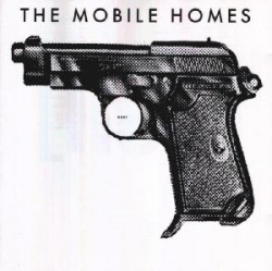 The Mobile Homes - Hurt