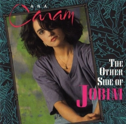 Ana Caram - The Other Side Of Jobim