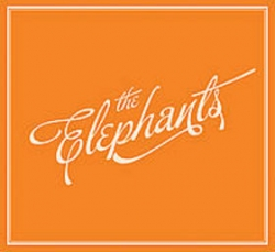 The Elephants - The Elephants