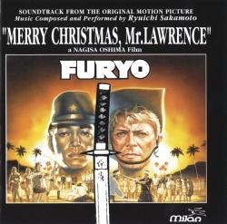 Ryuichi Sakamoto - Merry Christmas, Mr. Lawrence / Furyo