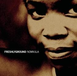 Freshlyground - Nomvula