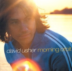 David Usher - Morning Orbit