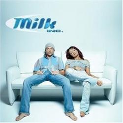 Milk Inc. - Milk Inc.