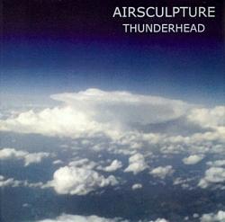 AirSculpture - Thunderhead