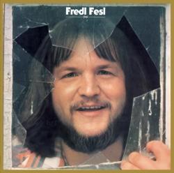 Fredl Fesl - Die Dritte