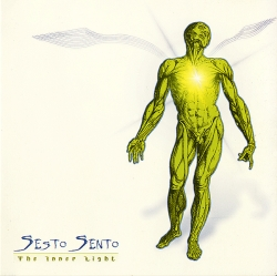 Sesto Sento - The Inner Light