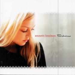 Annett Louisan - Bohème