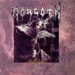 Morgoth - Cursed
