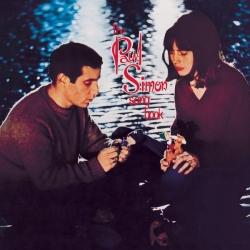 Paul Simon - The Paul Simon Songbook