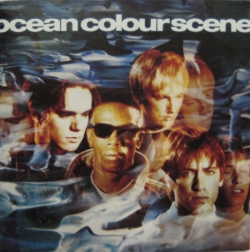 Ocean Colour Scene - Ocean Colour Scene