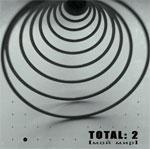 Total - 2. Мой мир
