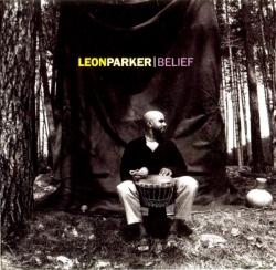 Leon Parker - Belief
