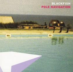 Blackfish - Pole Navigation