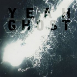 Zero 7 - Yeah Ghost