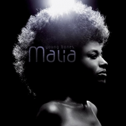 Malia - Young Bones
