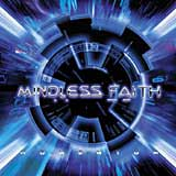 Mindless Faith - Momentum