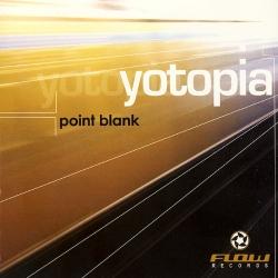 Yotopia - Point Blank