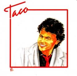 Taco - Taco