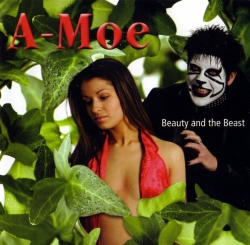 A-Moe - Beauty And The Beast